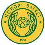 Κορωπί Basket