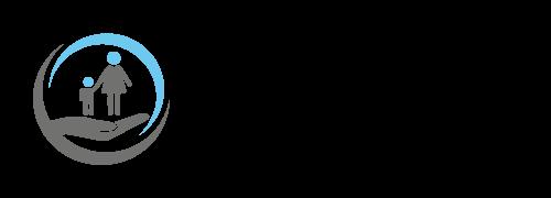 ΠΡΟΚΗΡΥΞΗ ΕΓΓΡΑΦΗΣ ΝΕΩΝ ΗΛΙΚΙΩΜΕΝΩΝ ΜΕΛΩΝ ΣΤΟ ΚΗΦΗ ΤΟΥ ΔΗΜΟΥ ΚΡΩΠΙΑΣ