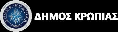 Δελτίο τύπου 1ου ΓΕΛ Κορωπίου στο 21ο Αthens Modal United Natios (MUN)!