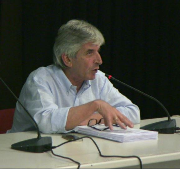 Πραγματοποιήθηκε με επιτυχία η 1η Δημόσια Διαβούλευση στο Δήμο Κρωπίας για την Προστασία του Υμηττού